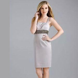 Antonio Melani Tessa Dress
